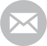 icon-mail-grey-150x150