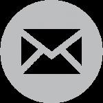 icon-mail-grey-150x150