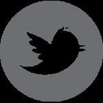 twitter-grey