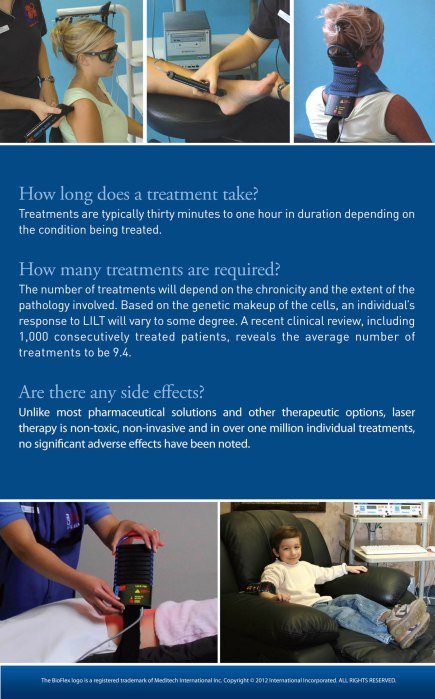 patient_brochure_template2_without_wounds_letter_blank