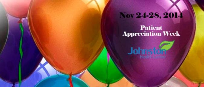 johnston health center patient appreciation_edited-1